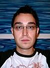 Tobias Staude - 30. März 2007