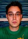 Tobias Staude - March 31, 2007