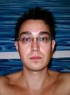 Tobias Staude - 1. April 2007