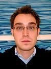Tobias Staude - 7. April 2007