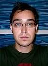 Tobias Staude - April 29, 2007