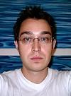 Tobias Staude - 2. Mai 2007