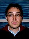 Tobias Staude - May 8, 2007