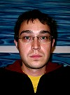 Tobias Staude - May 11, 2007