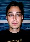 Tobias Staude - 12. Mai 2007
