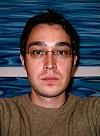 Tobias Staude - May 17, 2007