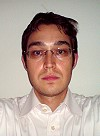 Tobias Staude - 22. Mai 2007