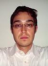 Tobias Staude - May 22, 2007