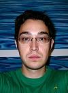 Tobias Staude - 25. Mai 2007
