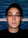 Tobias Staude - 26. Mai 2007