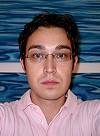 Tobias Staude - 27. Mai 2007