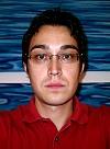 Tobias Staude - 28. Mai 2007