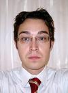 Tobias Staude - 30. Mai 2007