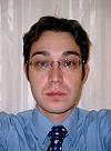 Tobias Staude - May 31, 2007