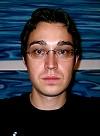 Tobias Staude - June 1, 2007