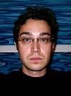 Tobias Staude - June 3, 2007