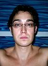 Tobias Staude - June 4, 2007