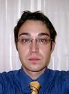 Tobias Staude - June 6, 2007