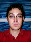 Tobias Staude - June 8, 2007