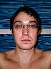 Tobias Staude - June 9, 2007