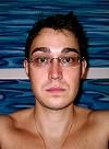 Tobias Staude - June 11, 2007