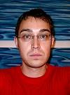 Tobias Staude - 12. Juni 2007