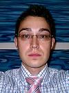 Tobias Staude - June 13, 2007