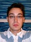 Tobias Staude - June 16, 2007
