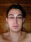 Tobias Staude - 17. Juni 2007