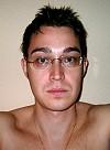 Tobias Staude - June 19, 2007
