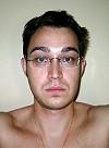 Tobias Staude - June 21, 2007