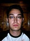 Tobias Staude - June 26, 2007