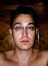 Tobias Staude - June 29, 2007