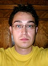 Tobias Staude - June 30, 2007
