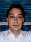 Tobias Staude - July 5, 2007