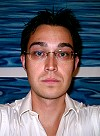 Tobias Staude - 6. Juli 2007
