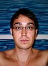 Tobias Staude - 8. Juli 2007
