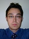 Tobias Staude - July 11, 2007