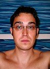 Tobias Staude - July 13, 2007