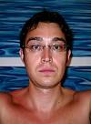 Tobias Staude - July 15, 2007
