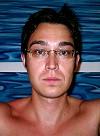 Tobias Staude - July 16, 2007