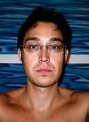 Tobias Staude - July 19, 2007