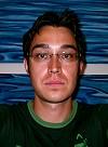 Tobias Staude - July 22, 2007