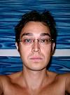 Tobias Staude - July 31, 2007