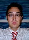Tobias Staude - August 6, 2007