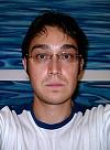 Tobias Staude - 12. August 2007