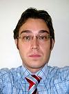 Tobias Staude - August 14, 2007