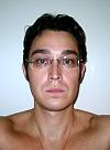 Tobias Staude - 15. August 2007