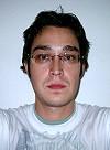 Tobias Staude - August 16, 2007