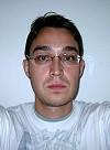 Tobias Staude - August 17, 2007